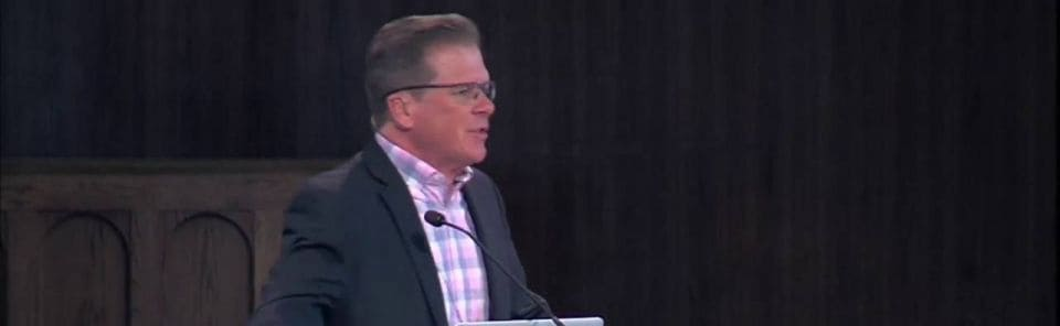 Frank Turek Sermons Online See New And Popular Preaches Of Frank