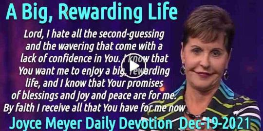 Lisa Bevere Sermon Who You Might Be