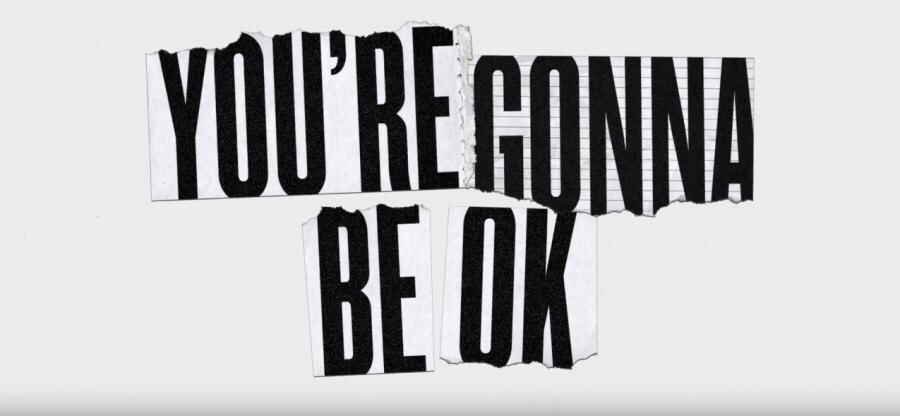 YOU'RE GONNA BE OK - Bright Ones feat. Tea Johnson (formerly Bethel Music Kids) - Bethel Music