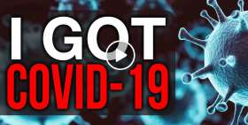 Why COVID Was the Best Thing That Happened to Me - Sid Roth's It's Supernatural! (December-03-2020)