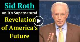 Sid Roth on It's Supernatural - Revelation of America's Future (October-29-2020)