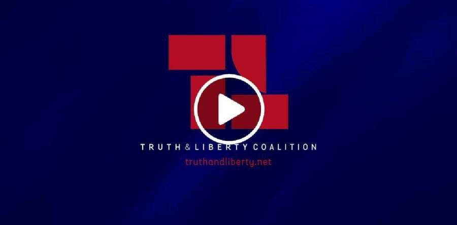2019 State of the Union Address - Truth & Liberty Live Coverage (February-05-2019)