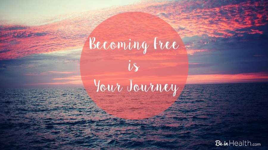 Becoming Free, Part 4  - Jerry Savelle
