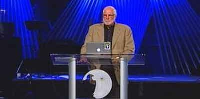 The Great Commission - Rick Joyner