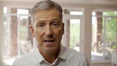 You Are Called – John Bevere