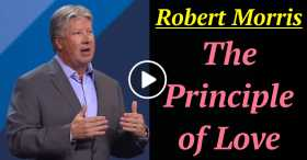 The Principle of Love (October-20-2020)