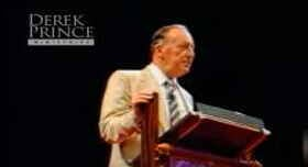 Facing Perilous Times - Derek Prince
