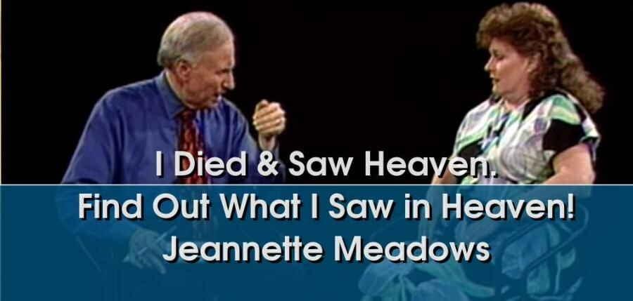 """Résultat de recherche d'images pour """"Jeanette Meadows"""""""