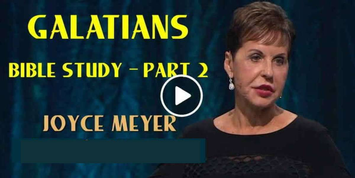 John hagee online bible study