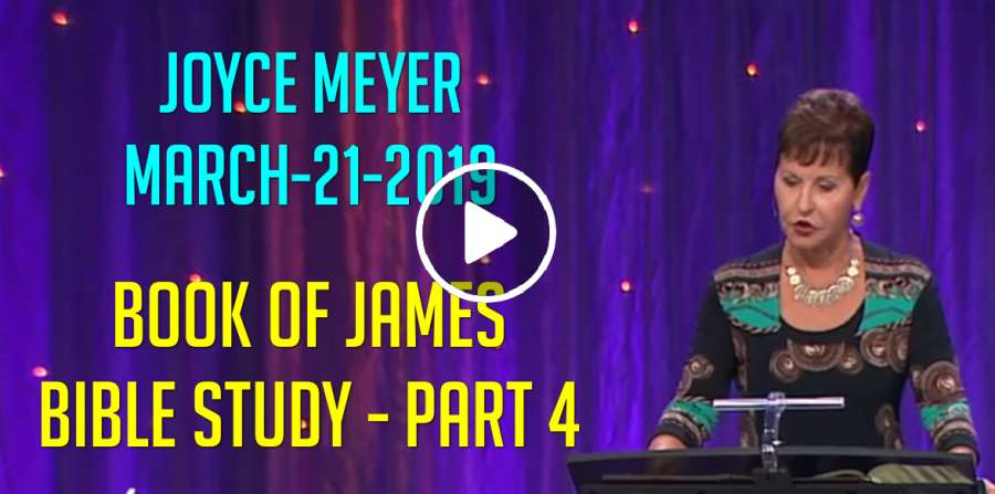 An analysis of the topic of james joyces books